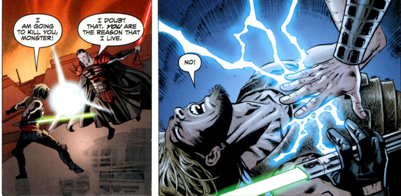 SS - Ajunta Pall (Cheth) vs Cade Skywalker (ArkhamAsylum3) Cade_f10
