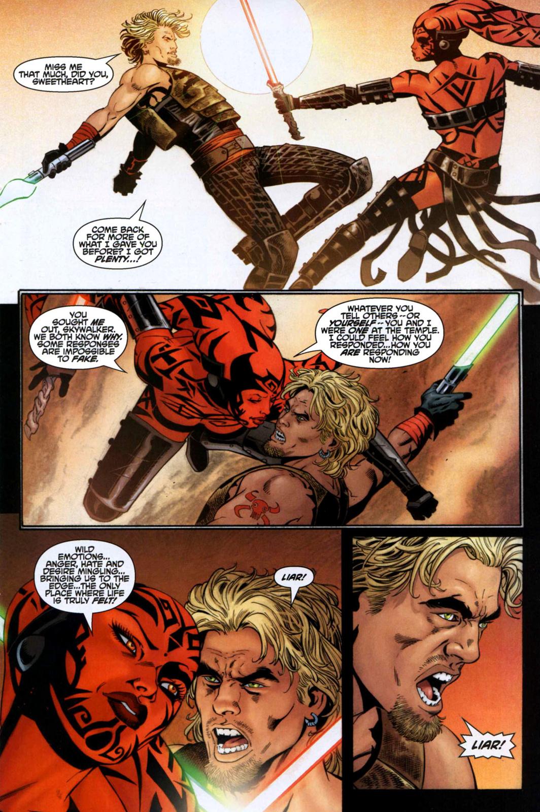 SS - Ajunta Pall (Cheth) vs Cade Skywalker (ArkhamAsylum3) Cade_s15