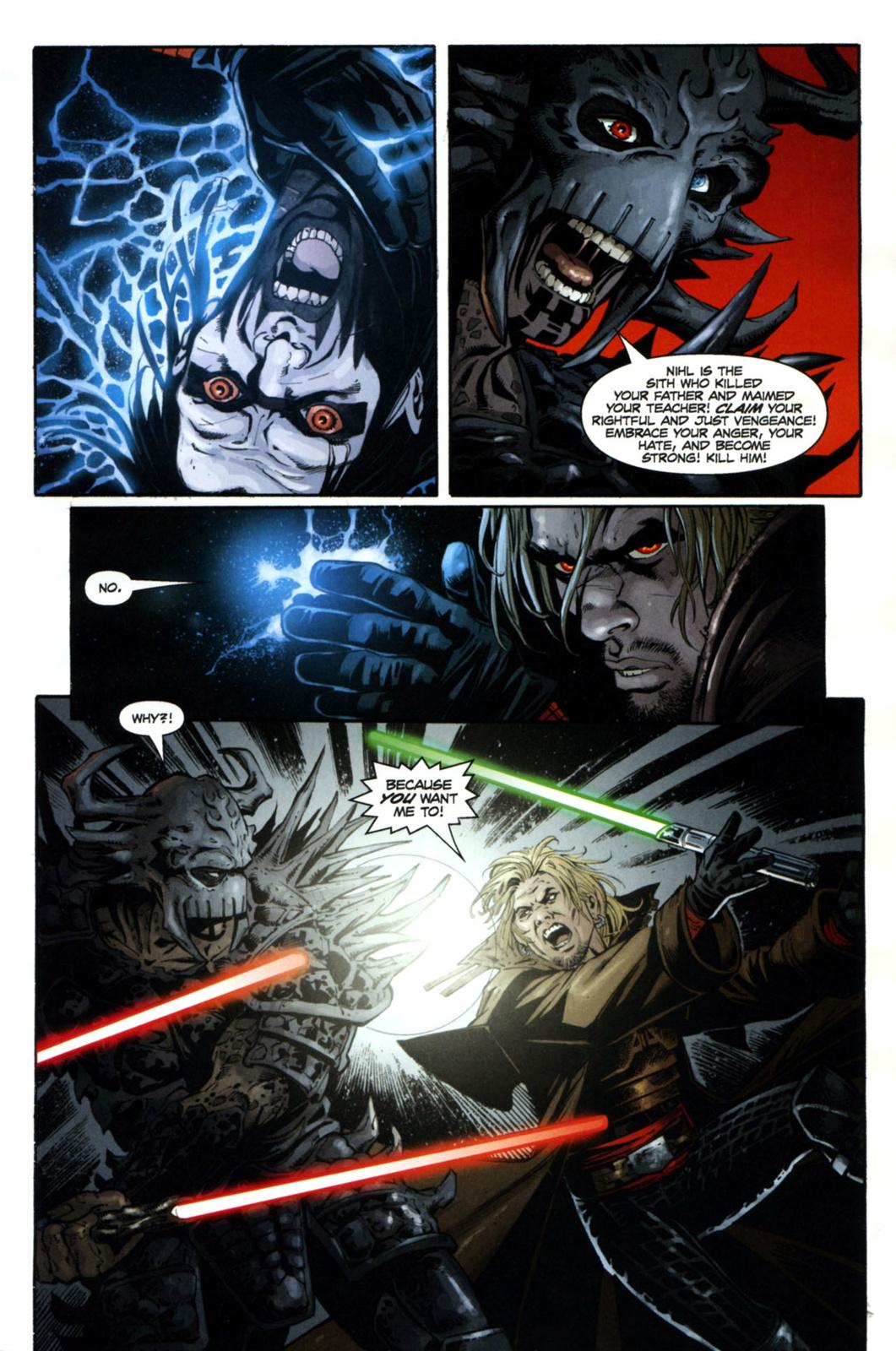 SS - Cade Skywalker (ArkhamAsylum3) vs. Darth Malgus (Praxis) Cade_s20