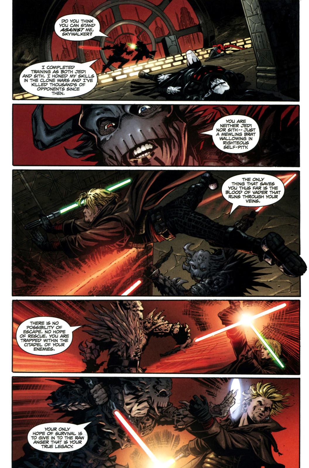 SS - Cade Skywalker (ArkhamAsylum3) vs. Darth Malgus (Praxis) Cade_s21