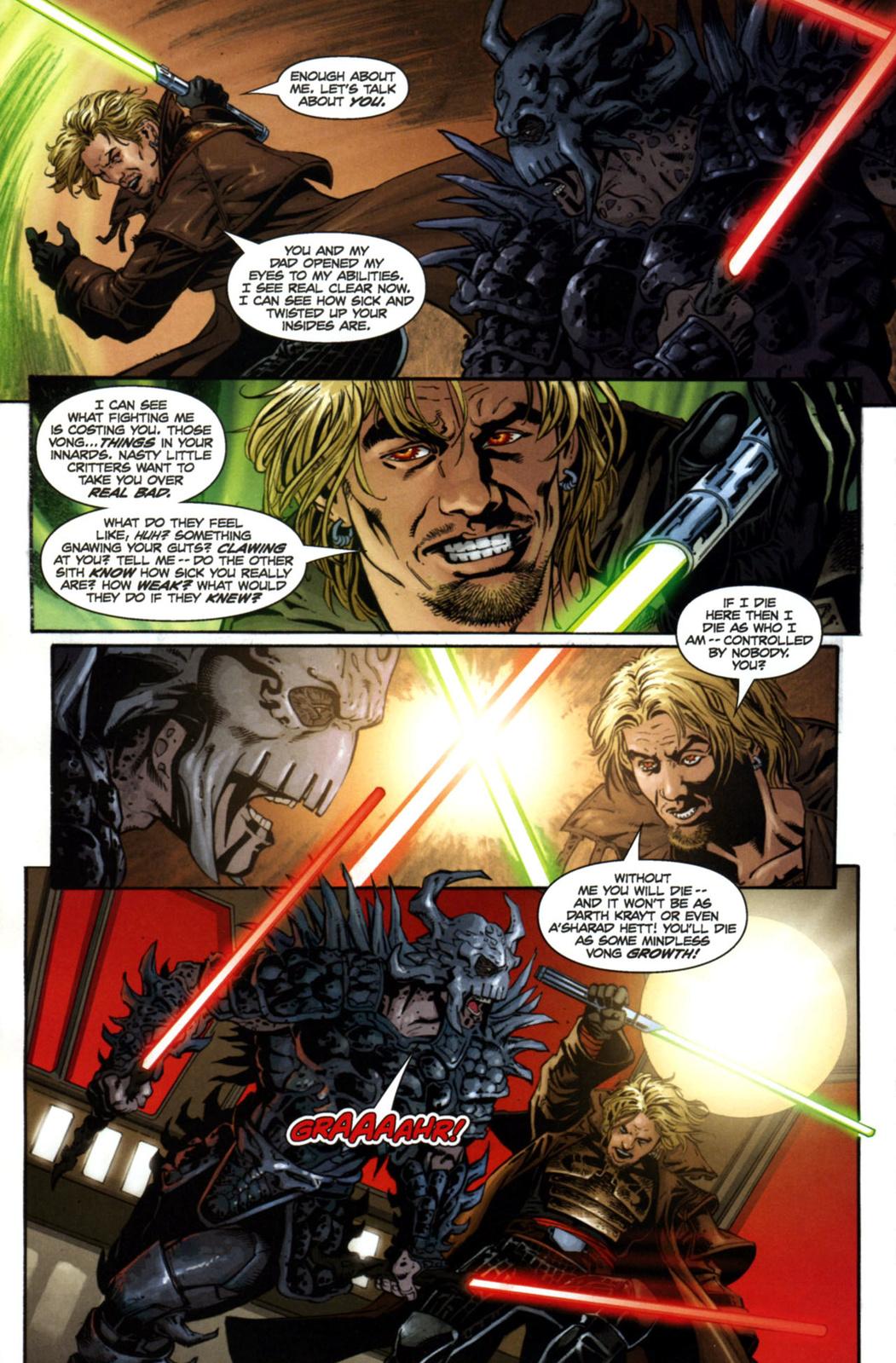 SS - Cade Skywalker (ArkhamAsylum3) vs. Darth Malgus (Praxis) Cade_s22