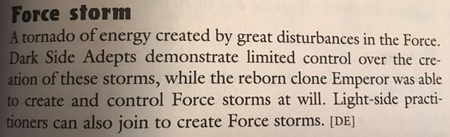 Force Storms vs. Byss vs. Ziost - Page 3 Create10