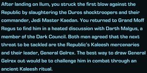 Darth Malgus Respect Thread Dark_c10