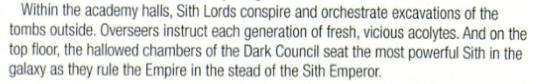 Darth Malgus Respect Thread Dark_c13