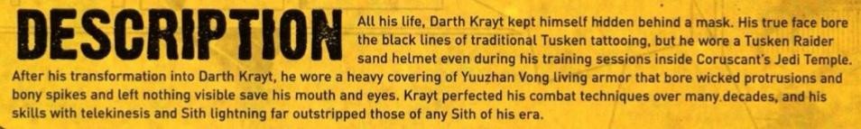 SS - Cade Skywalker (ArkhamAsylum3) vs. Darth Malgus (Praxis) Darth_15