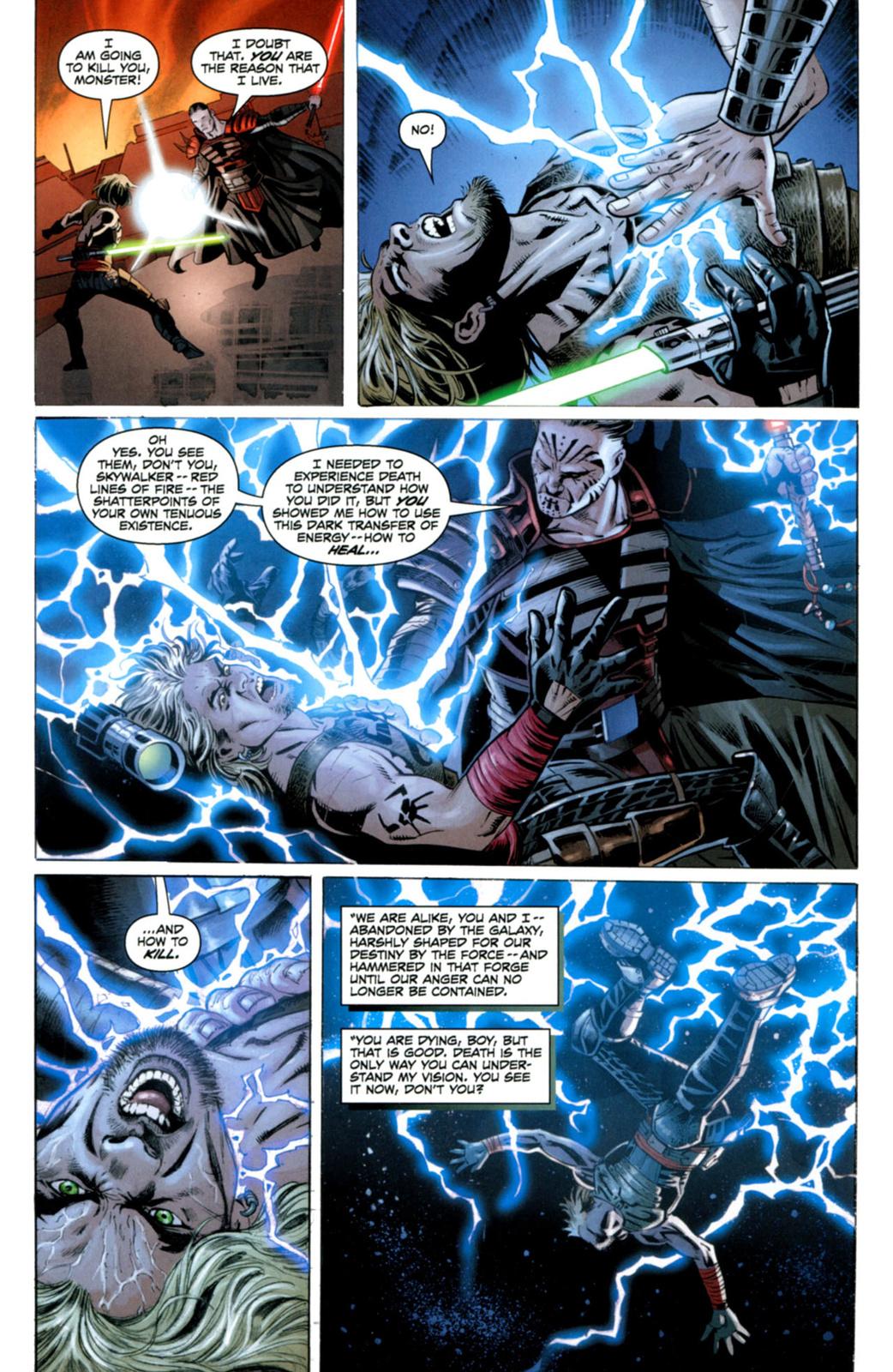 SS - Cade Skywalker (ArkhamAsylum3) vs. Darth Malgus (Praxis) Darth_17