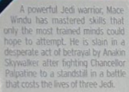 Top Fifteen Most Powerful Star Wars Characters - Ultimate Source Compendium Equal_11