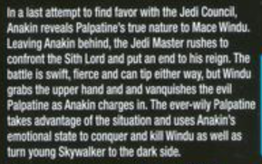 Top Fifteen Most Powerful Star Wars Characters - Ultimate Source Compendium Equal_12