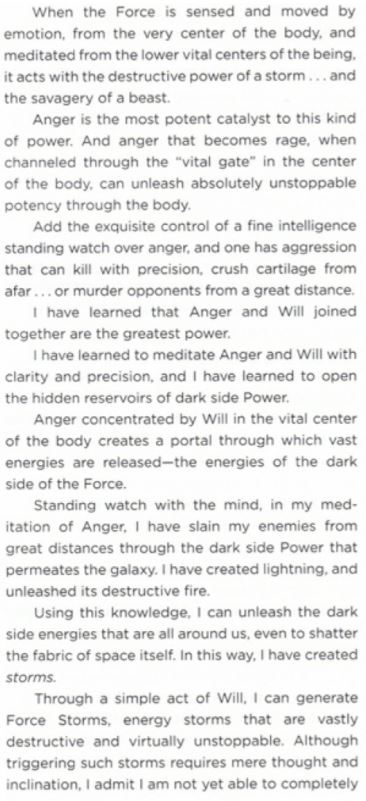 Force Storms vs. Byss vs. Ziost - Page 3 Essent10