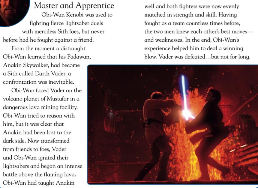 ★ Top Fifteen Tournament #5 - Anakin Skywalker / Darth Krayt - Page 6 Evenly11