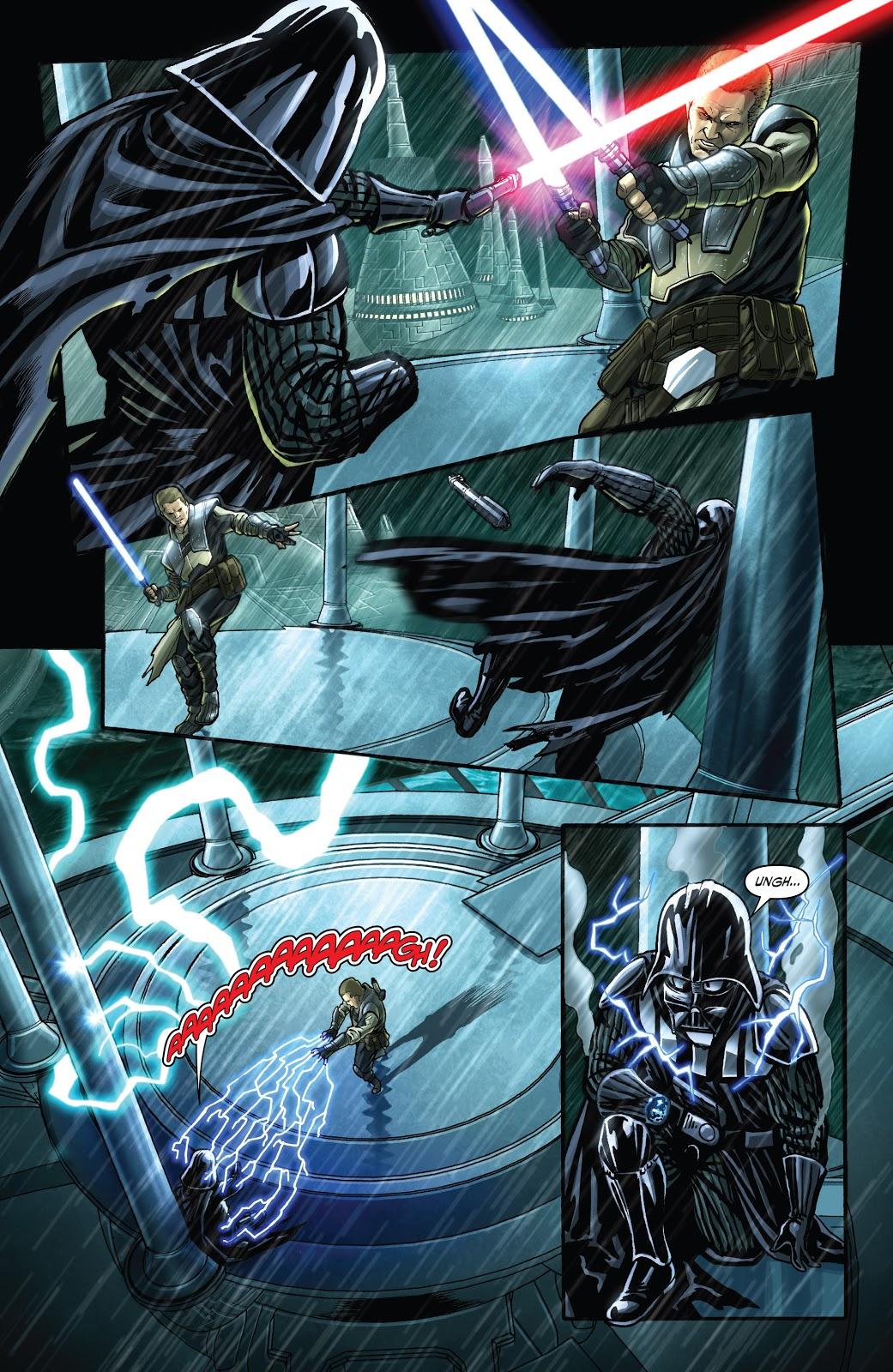 SS -  Darth Plagueis (Meatpants) vs Galen Marek (ArkhamAsylum3) - Page 3 Galen_11