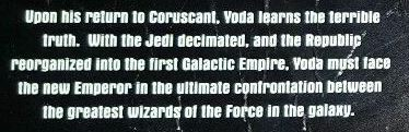 Top Fifteen Most Powerful Star Wars Characters - Ultimate Source Compendium Greate11