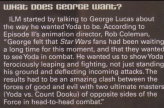 How many Dooku's to defeat... - Page 2 Lucas_10