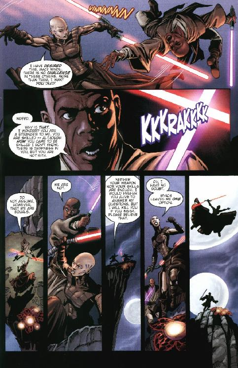 SS -  Darth Plagueis (Meatpants) vs Galen Marek (ArkhamAsylum3) Mace_w11