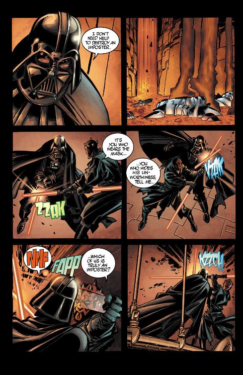 SS - Starkiller (ArkhamAsylum3) vs Qui-Gon Jinn (Meatpants) Maul_v13