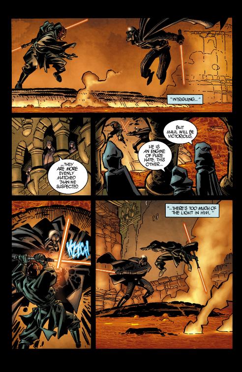 SS - Starkiller (ArkhamAsylum3) vs Qui-Gon Jinn (Meatpants) Maul_v17