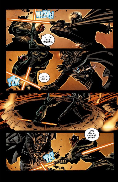 SS - Starkiller (ArkhamAsylum3) vs Qui-Gon Jinn (Meatpants) Maul_v20