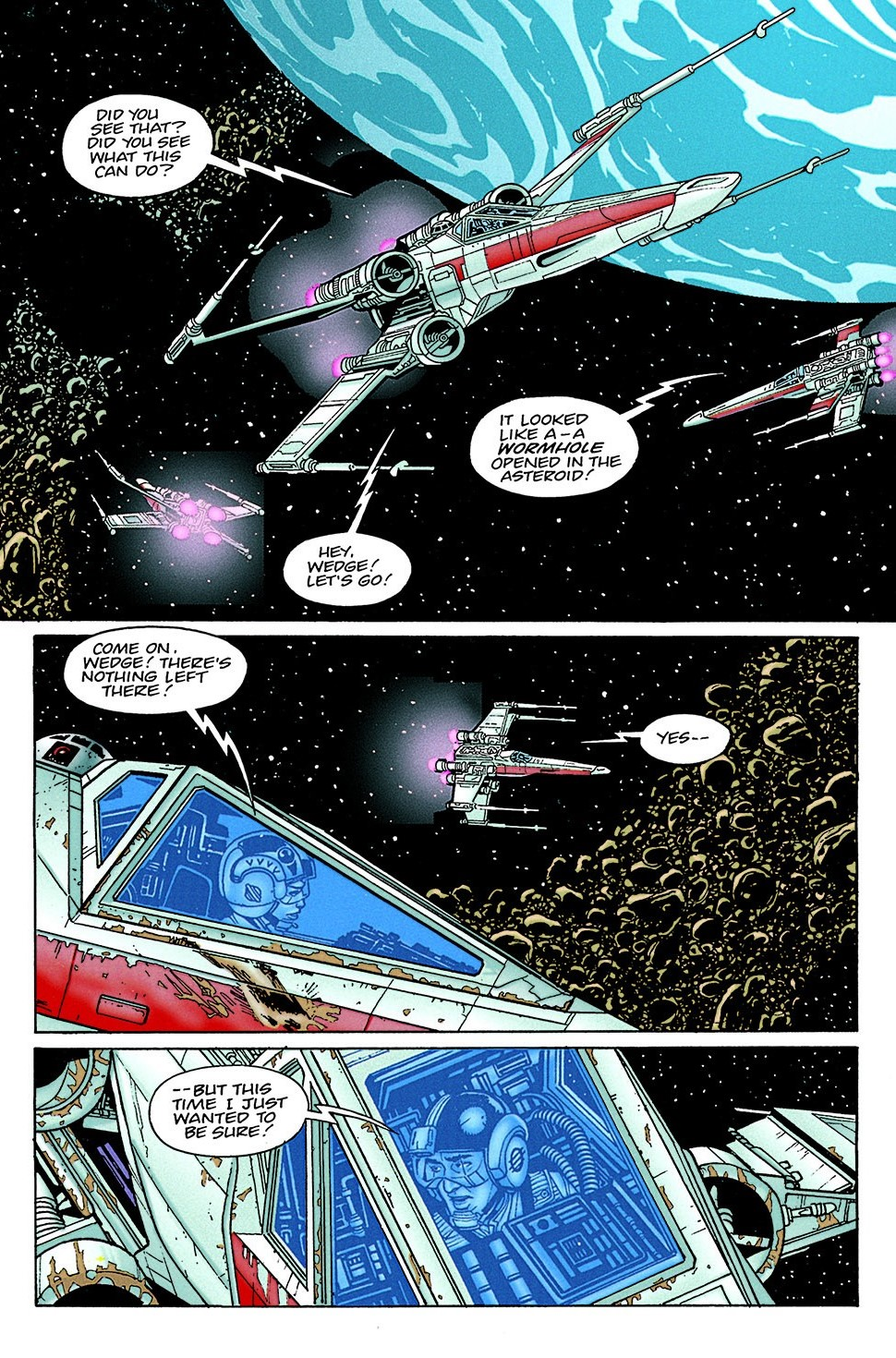 Force Storms vs. Byss vs. Ziost - Page 3 Phanto11