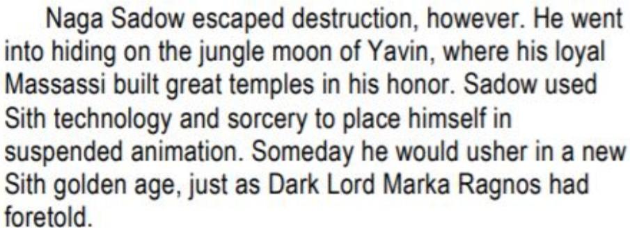 Darth Malak vs Darth Caedus - Page 4 Screen10