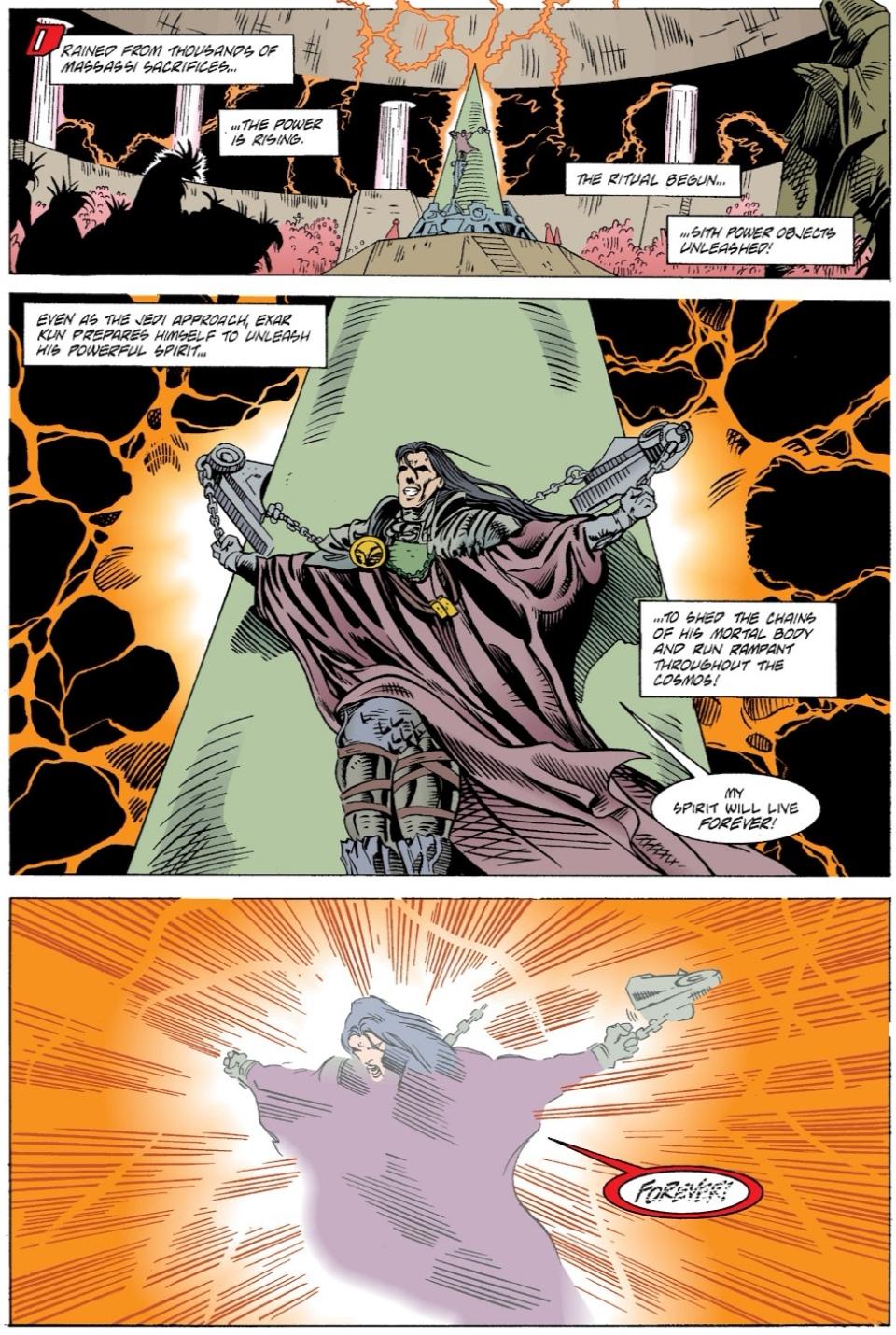 Darth Malak vs Darth Caedus - Page 4 Screen11