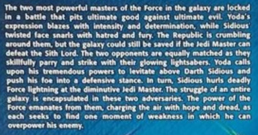 ★ Top Fifteen Tournament #5 - Anakin Skywalker / Darth Krayt - Page 6 Sidiou10