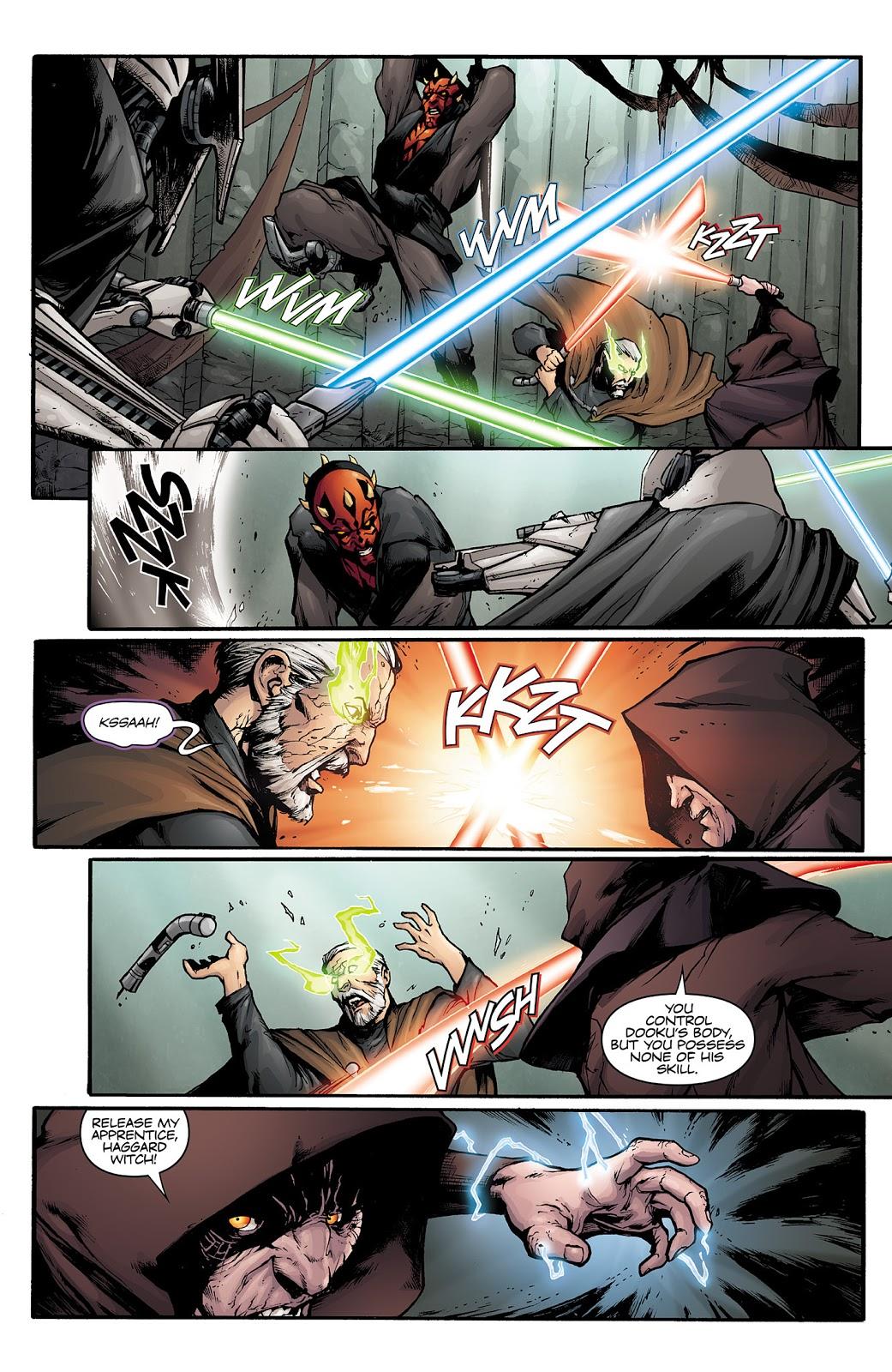 SS - Starkiller (ArkhamAsylum3) vs Qui-Gon Jinn (Meatpants) - Page 2 Sidiou18