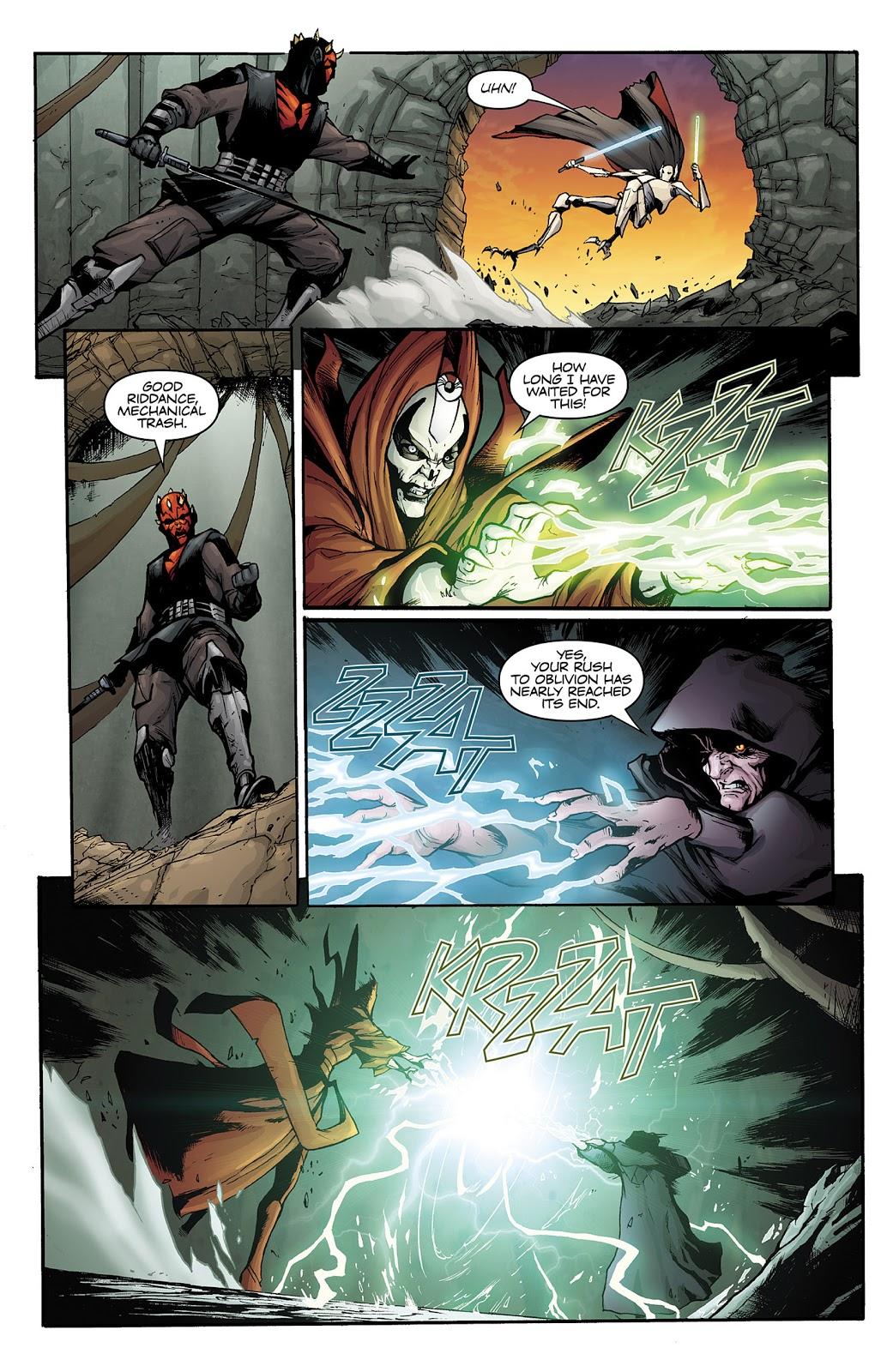 SS - Starkiller (ArkhamAsylum3) vs Qui-Gon Jinn (Meatpants) - Page 2 Sidiou19