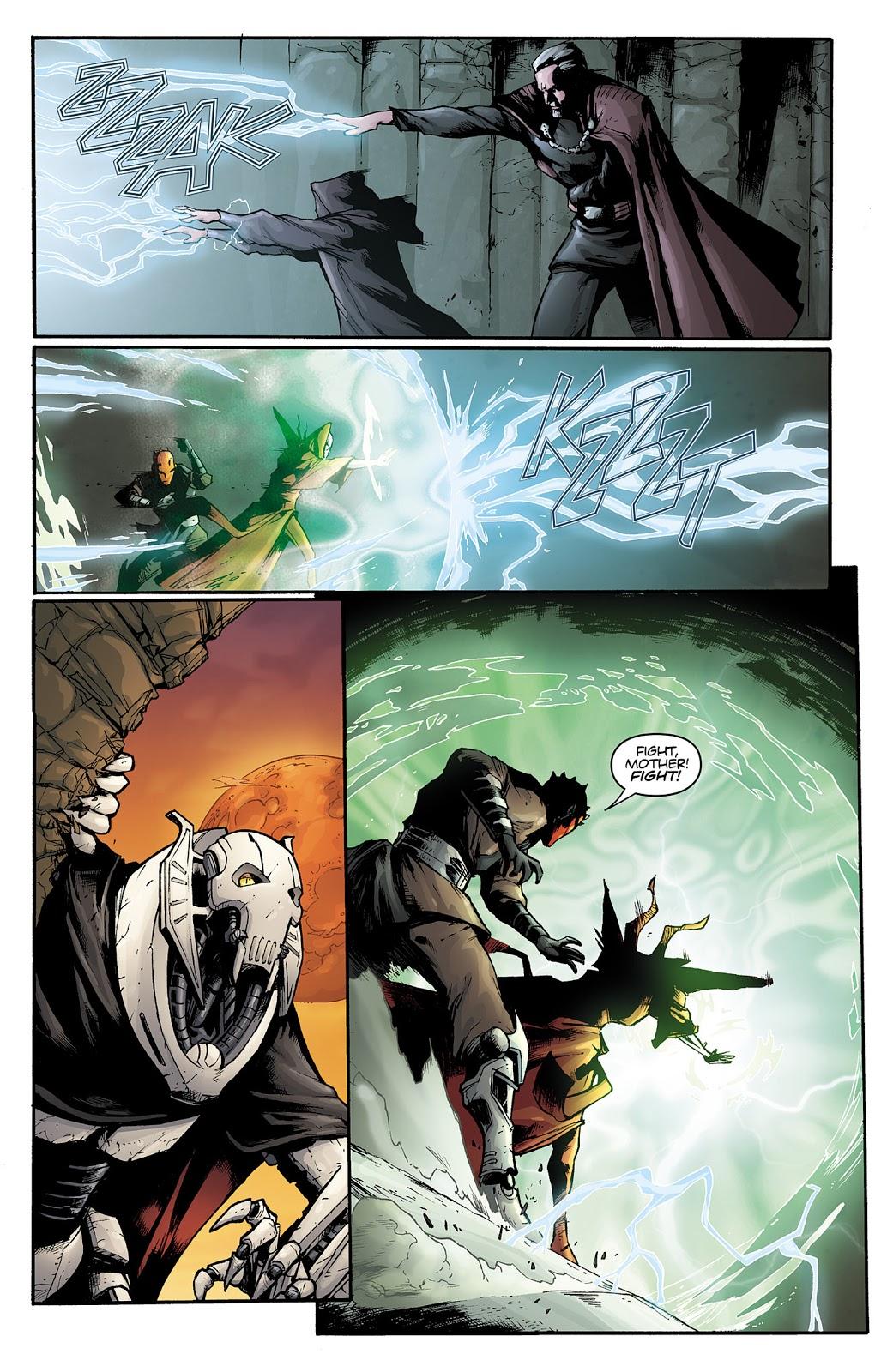 SS - Starkiller (ArkhamAsylum3) vs Qui-Gon Jinn (Meatpants) - Page 2 Sidiou21