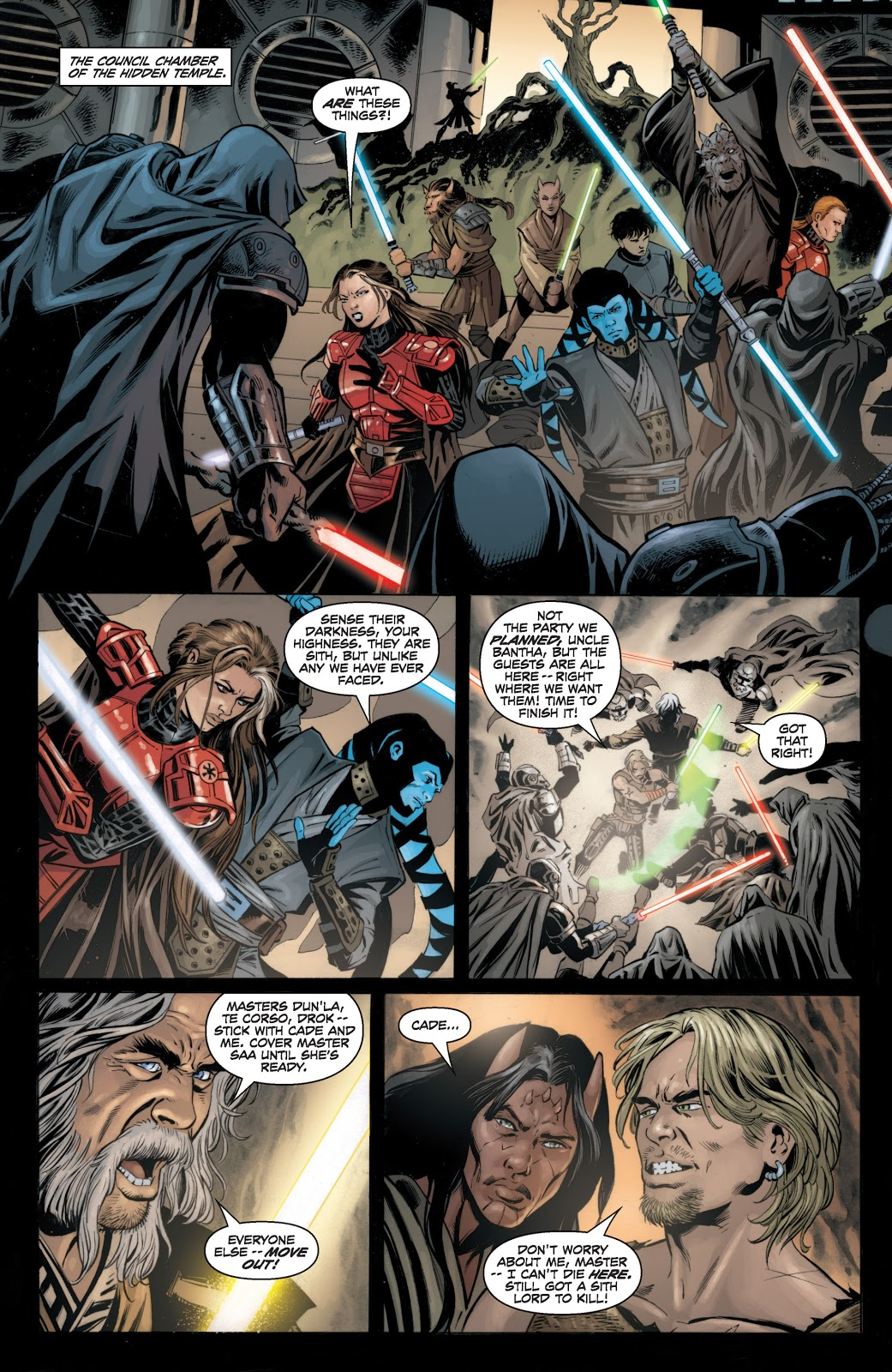 ★ Top Fifteen Tournament #5 - Anakin Skywalker / Darth Krayt - Page 4 Sith_t17