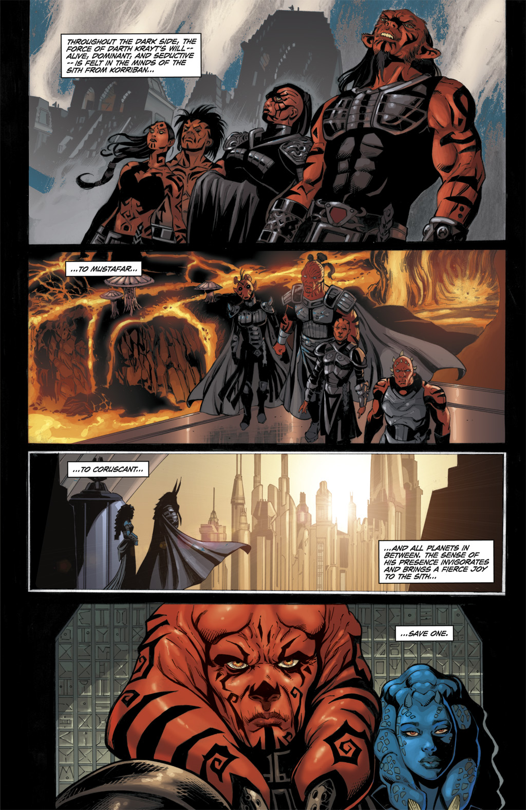 ★ Top Fifteen Tournament #5 - Anakin Skywalker / Darth Krayt - Page 4 Sith_t29