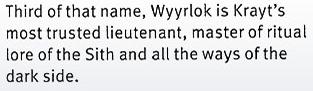 Darth Wyyrlok III Respect Thread Wyyrlo10
