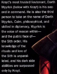 Darth Wyyrlok III Respect Thread Wyyrlo13