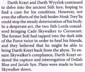 Darth Wyyrlok III Respect Thread Wyyrlo16