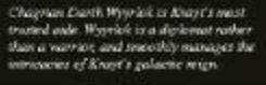 Darth Wyyrlok III Respect Thread Wyyrlo22