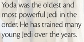 ★ Top Fifteen Tournament #5 - Anakin Skywalker / Darth Krayt - Page 6 Yoda_m10